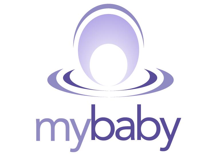 MyBaby Craniosacral